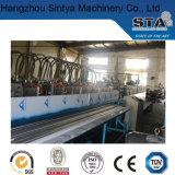 Het Net Machineries Manufacuturer van het Plafond van de Groef van hoge Prestaties