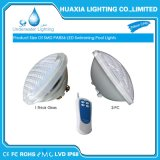 PAR56 LED Pool-Licht-Abwechslungs-Lampen-Swimmingpool-Licht