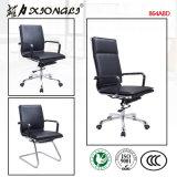 864A 현대 Eames 행정상 회의 가죽 사무실 의자