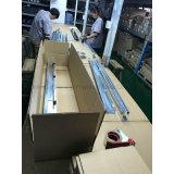 pièce d'estampage de métal par fournisseur chinois