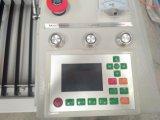 二酸化炭素レーザーの彫版および打抜き機1290 80W、100W、130W、木製のアクリルのための150W