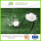 粉の塗装システムのためのバリウム硫酸塩