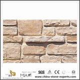 خارجيّة بناية [كلدّينغ] اصطناعيّة ثقافة حجارة [كلدّينغ]