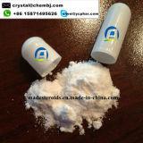 Énergie de bonne qualité améliorant la poudre Pramiracetam68497-62-1 pour le cerveau de amplification