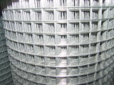 High standard Stainless Steel Reinforcing Welded Wire Mesh