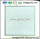 ISO9001の環境の友好的な線形金属の天井