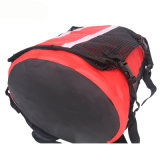 多機能の工場卸売の防水屋外スポーツの軽量のFoldableバックパック袋はハイキングのための袋を遊ばす