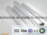 1235 0.016mm Qualitäts-Aluminiumfolie