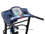 Tredmolen van de Apparatuur van de rehabilitatie de Medische Elektrische