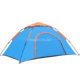 2 Preson einlagiges automatisches Zelt