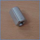 OEM Y15 de Materiële Lichte Draaiende Delen van de Spilkop van de Bescherming van de Olie