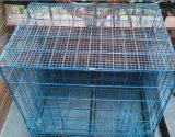 ステンレス鋼の販売の電流を通された金網のケージの層の鳥小屋