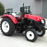 De vierwielige Reeks van Sjh Sk van de Tractor (80-130HP)