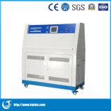 プログラム可能な紫外線加速された風化のテスターまたは実験室の器械