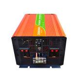 3KW 48VDC-AC Inversor de Energia Solar