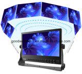 """IPS 1920X 1080 13.3 """" панелей LCD с кронштейном"""