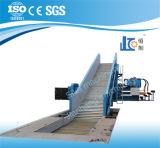 Prensa del reciclaje inútil Hba150-110110