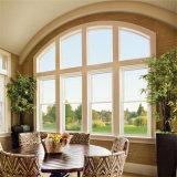 Disegni della finestra del vinile, PVC Windows e portelli