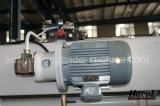 Vendita calda! Macchina del freno della pressa idraulica di promozione con il prezzo poco costoso/macchina piegatubi idraulica