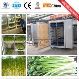 Precio de la máquina automática de germinación de semillas