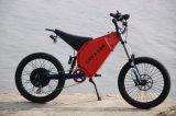 La playa de montaña bicicleta eléctrica Non-Folding bicicleta eléctrica/Bicicleta/Ebike