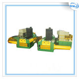 Kompletter Produktionszweig hydraulisches Metallautomatischer Ubc Block, der Maschine herstellt