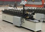 Het dwars Net die van T Broodje maken die Machine vormen