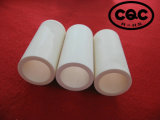Luva Isolante de cerâmica de alumina industriais