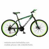 Bici de montaña del carbón del modelo nuevo caliente 26 de la venta ''