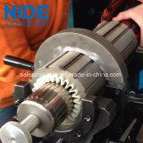 De hoge Machine van Insereting van de Rol van de Stator van de Motor van de Pomp van het Water van de Automatisering Diepe