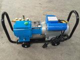 Шайба давления Bt-280 1-6MPa 8.3L/Min миниая портативная высокая
