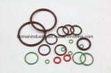 O-ring van de Verbindingen HNBR van de O-ring van het silicone de Rubber in 90shore a