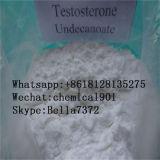 근육 밀어주기를 위한 스테로이드 호르몬 분말 테스토스테론 Undecanoate