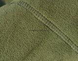 Snood caldo multicolore del tessuto molle