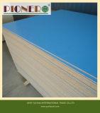 安い価格の家具のための最もよい品質のメラミン削片板
