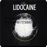 Materia prima farmaceutica CAS antinfiammatorio 6284-40-8 Meglumine di 99%