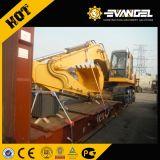 Vente chaude grande série hydraulique Xe200 d'excavatrice de chenille
