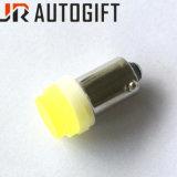 Posséder l'éclairage LED de véhicule d'ÉPI de l'usine 12V 24V Ba9s 1LED