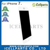 Écran tactile de la pente D.C.A. Shenzhen pour l'iPhone 7