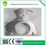 알루미늄 중국은 주물 부속을 정지하고 던지기 형 제조자를 정지한다