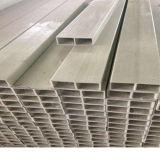 La fibre de verre panne Extrusion profiles Pultruded Profil PRF PRF Fiches de profil Les profils de construction yl-018