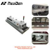 SMT Lopende band Pm3040+Neoden4+T5