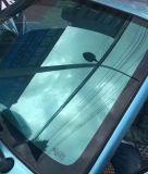 [سنو] سيارة لاصق [1.52إكس12م] [هيغقوليتي] [أوفيورسستنت] 90% [كر ويندوو غلسّ] شمسيّ لوح فيلم
