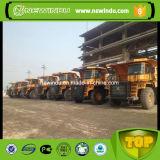 33 de Kipwagen Srt33 van de Mijnbouw van Sanyi van de ton