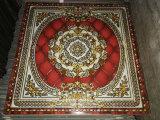 Nice design cristal mosaïque de tapis décoratif pour l'Hôtel-de-chaussée