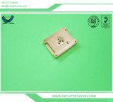 Hohe Präzisions-Erzeugnis-Zoll CNC-maschinell bearbeitenteil