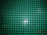сетка металла сетки пробивая отверстия толщины 1-5mm Perforated