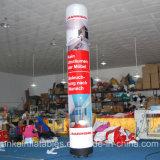 tube gonflable matériel en nylon de pilier de vente d'Oxford de modèle neuf de 20FT pour l'événement