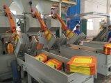 Automatische Verpakkende machines in de Multifunctionele Machine van de Verpakking voor Korrel