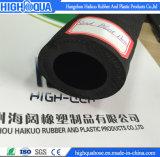 Boyau hydraulique d'aspiration de pétrole du boyau SAE R4